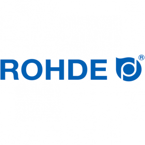Rohde Accessories & Spares
