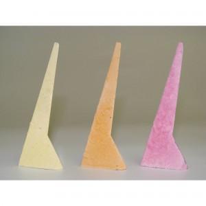 Orton Pyrometric Cones