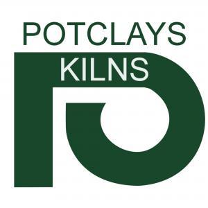 Potclays Kilns