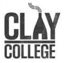 Potclays to host Clay College masterclass