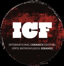 Potclays: Headline sponsors of ICF 2017