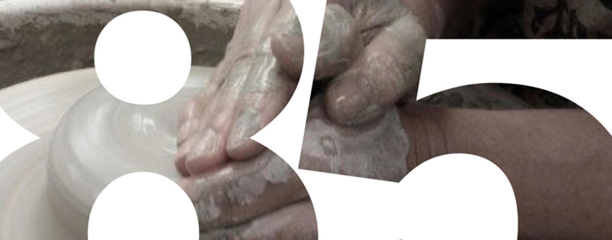 85 Years | 1932-2017