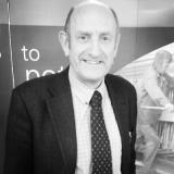 Jonathan Noake Managing Director