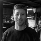 Daniel Berrisford Maintenance Operative