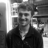 Daniel Barker Maintenance Operative