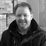 Mark Winkle Works Manager