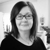 Maxine Winkle Sales & Export Manager
