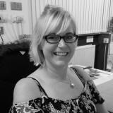 Alison Dawson Sales Assistant