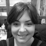 Claire Kidd Sales Assistant