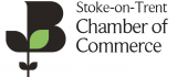 Stoke on Trent Chamber of Commerce