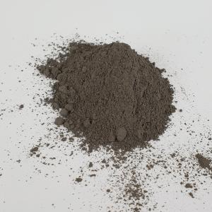 Fireclay 320 (Powdered), stockcode:1273-07
