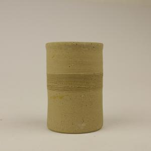 Buff Stoneware 151-1117: 1150-1290 C, stockcode:151-1117