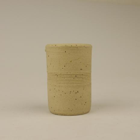 Flecked Stoneware 152-1109: 1150-1290C, stockcode:152-1109