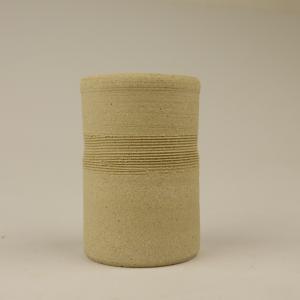 Stoneware Body PB 152-2110: 1160-1290C, stockcode:152-2110