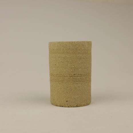 Ivanhoe Tile Body 153-2112: 1130-1270C, stockcode:153-2112