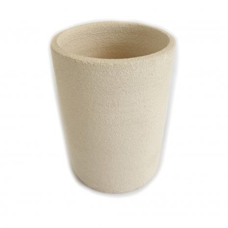 NEW! Miller Tile Body 153-5112: 1220-1300C, stockcode:153-5112