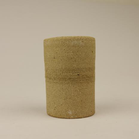 Original Raku 154-1154: 900-1300C, stockcode:154-1154