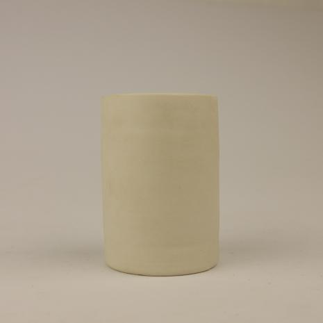 Harry Fraser Porcelain 155-1149: 1220-1290C, stockcode:155-1149