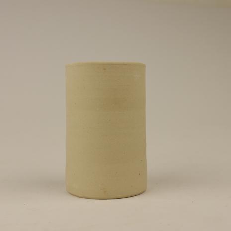 White Special Stoneware 157-1142: 1200-1300C, stockcode:157-1142