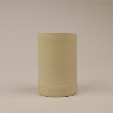 Draycott White S/W 157-1143: 1200-1300C, stockcode:157-1143