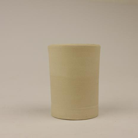 White Stoneware 157-1145: 1200-1300C, stockcode:157-1145