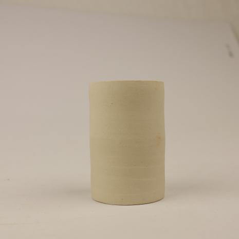White Stoneware PB 157-2145: 1200-1300C, stockcode:157-2145