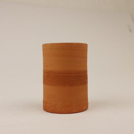 Red Terracotta earthenware 159-1137: 1040-1170C, stockcode:159-1137