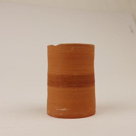Sanded Terracotta 159-3730: 1040-1170C, stockcode:159-3730