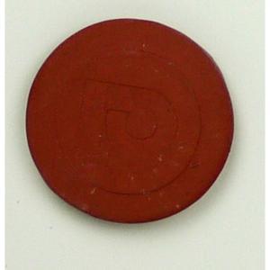 Red Earthenware Casting Slip 5lt, stockcode:160-1202