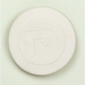 White Earthenware Casting Slip 5lt, stockcode:160-1203