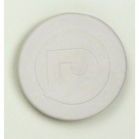 Original Parian Semi-Porcelain Casting Slip 5lt, stockcode:160-1204
