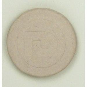 White Stoneware Casting Slip 5lt, stockcode:160-1206