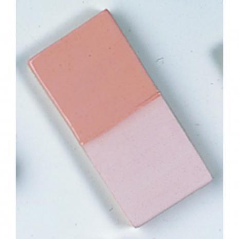 Decorating Slip: Salmon Pink 500cc, stockcode:161-2131