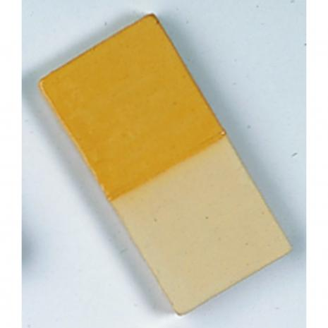 Decorating Slip: Yellow Ochre 500cc, stockcode:161-2141