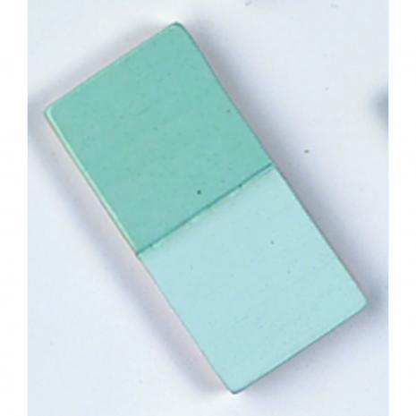 Decorating Slip: Sky Blue 5lt, stockcode:161-2152