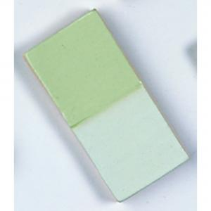 Decorating Slip: Pastel Green 500cc, stockcode:161-2161