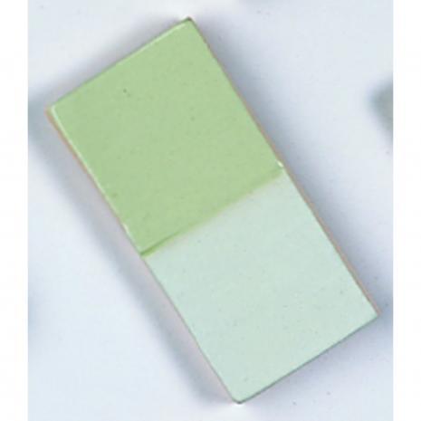 Decorating Slip: Pastel Green 500cc, stockcode:161-2161