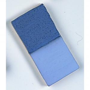 Decorating Slip: Cobalt Blue 500cc, stockcode:161-2171