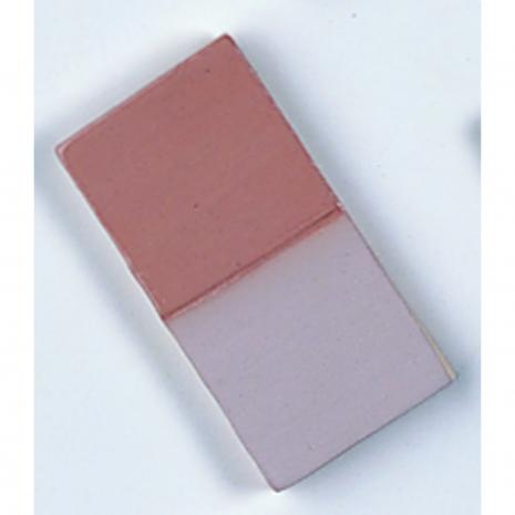 Decorating Slip: Cocoa 5lt, stockcode:161-2182