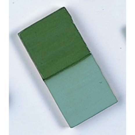 Decorating Slip: Fir Green 5lt, stockcode:161-2192