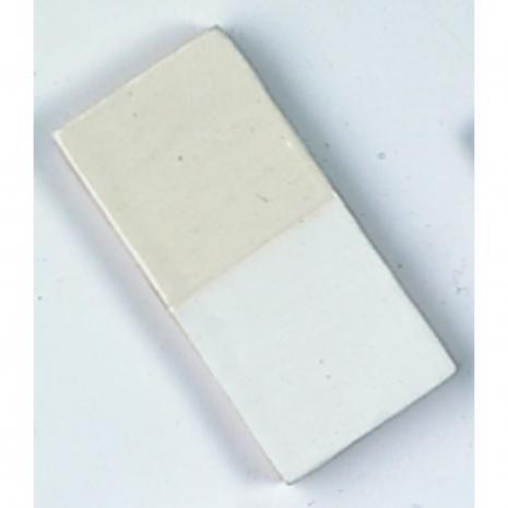 Decorating Slip: White 500cc, stockcode:161-2211