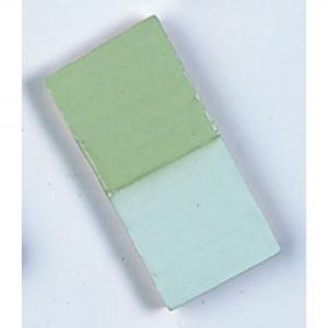 Decorating Slip: Green 500cc, stockcode:161-2221