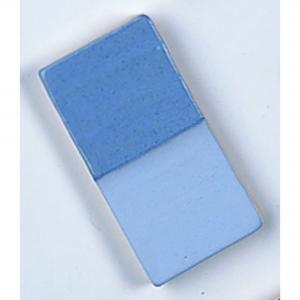 Decorating Slip: Medium Blue 500cc, stockcode:161-2231