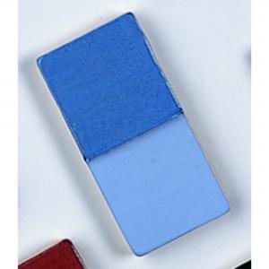 Decorating Slip: Dark Blue 5lt, stockcode:161-2242