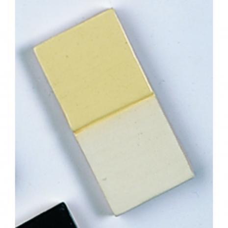 Decorating Slip: Yellow 500cc, stockcode:161-2251