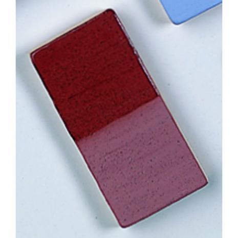 Decorating Slip: Brown 5lt, stockcode:161-2262