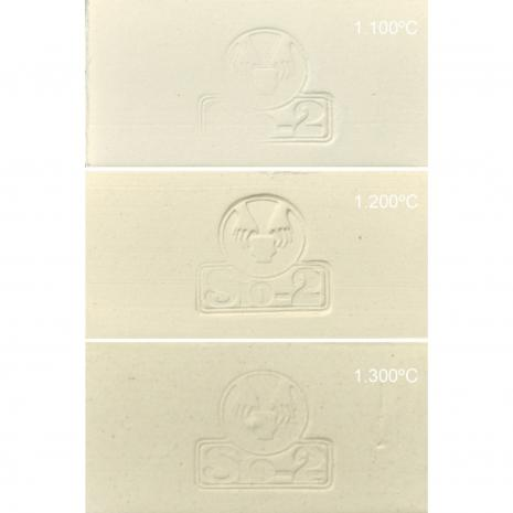 Apollo™ Stoneware Paper Clay 1100-1260C, stockcode:164-APOL