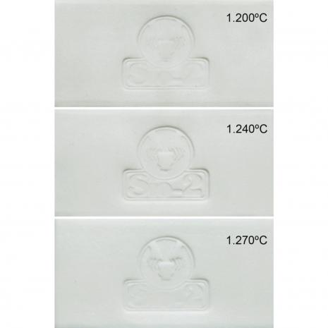 Athena Porcelain Paper Clay 5kg, stockcode:164-ATHE