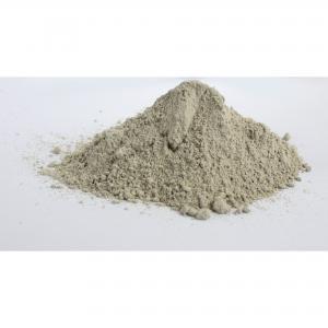 Low Temp E/W Powder, stockcode:190-1000