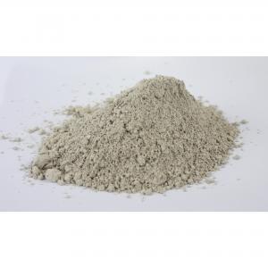 White E/W Powder, stockcode:190-1140